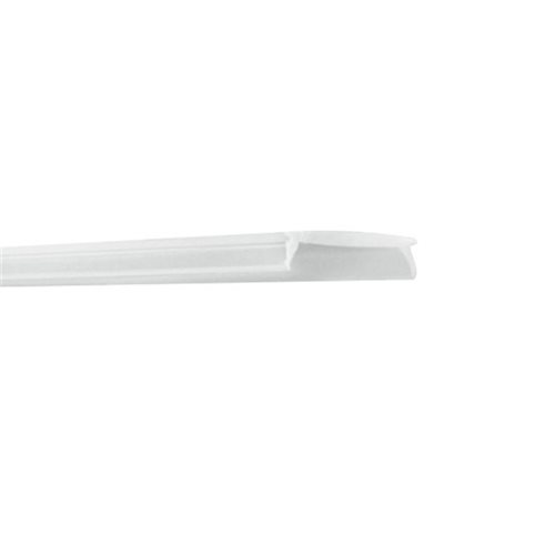 Osram Led 3m Slim Cover Opal Matt Fx-qms-g1-cfdb-300 4052899446991  - Click to view a larger image