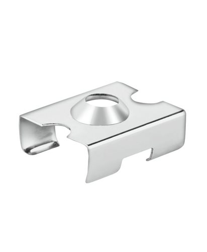 Osram Led Metallic Bracket Fx-qms-g1-efgp-tu15h6 4052899446861  - Click to view a larger image