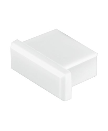 Osram Led Solid End Cap Fx-qms-g1-efgp-tu15h6 4052899449107  - Click to view a larger image