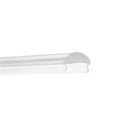 Osram Led 3m Slim lens cover 10deg Fx-qms-g1-clt-300 4052899447783  - Click to view a larger image