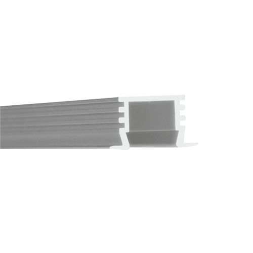 Osram Led 3m Slim Track Fx-qms-g1-tu16h12w3-300 4052899448988  - Click to view a larger image