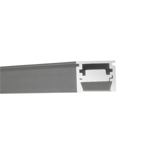 Osram Led 3m Slim Track Fx-qms-g1-tu16h12ls-300 4052899449046  - Click to view a larger image