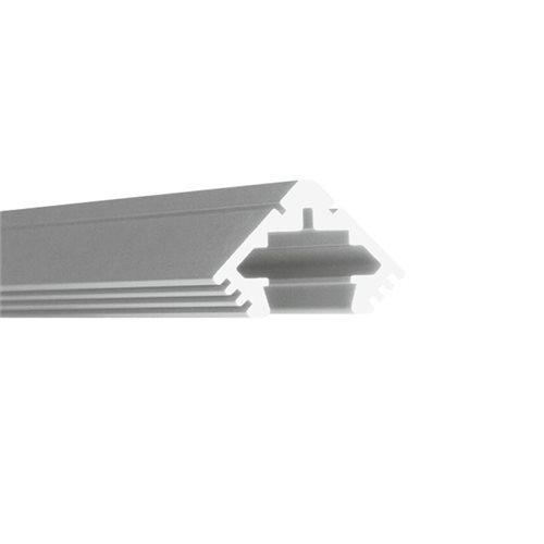 Osram Led 3m Slim Track 45deg Fx-wms-g1-t45d19h19-300 4052899448667  - Cliquez pour agrandir limage
