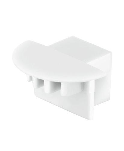 Osram Led Solid end cap Fx-qms-g1-efgp-tu16h12w3 4052899449817  - Cliquez pour agrandir limage
