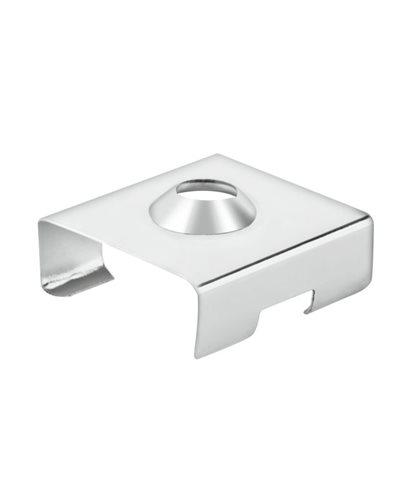 Osram Led Metallic Bracket Fx-qms-g1-efgp-tu15h6 4052899446960  - Cliquez pour agrandir limage