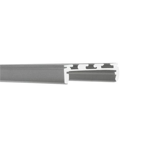 Osram Led 3m Wide Track Fx-qmw-g1-tu26h8-300 4052899448643  - Cliquez pour agrandir limage
