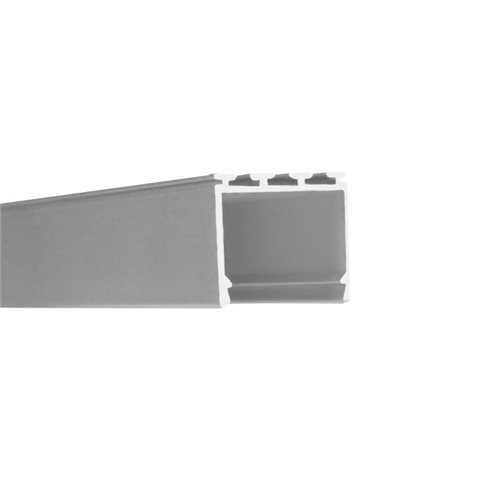 Osram Led 3m Wide Track Fx-qmw-g1-tu26h25-300 4052899448803  - Click to view a larger image