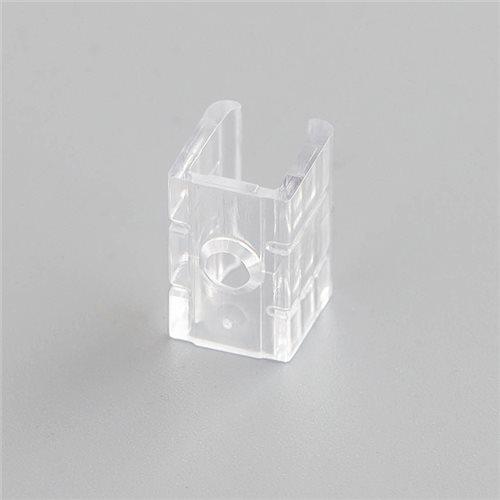 Osram Rigid NICHE Lr700sd-g1-clip plastic clip 4062172026918  - Click to view a larger image