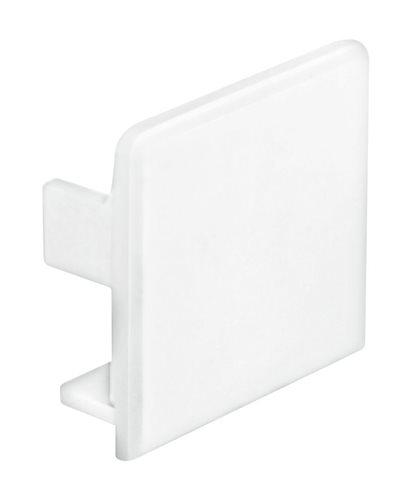 Osram Led Flat end cap fx-qmw-g1-efgp-r-tu26h25 4052899450240  - Cliquez pour agrandir limage
