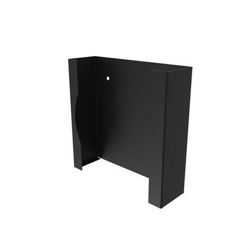 Wall Bracket for 1 x Sonos Amp WB-SONAMP-K