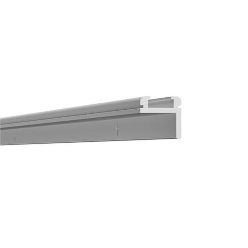 Osram Led 2m Track Fx-lfdm-g1-ts-16h16-200 for Side Flex Diffuse 4052899544925  - Cliquez pour agrandir limage