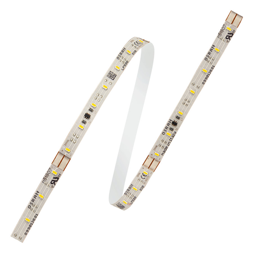 Osram Osram LED LinearLIght Flex Low Power 500  LF500-G1-825-10 4052899575158  - Click to view a larger image