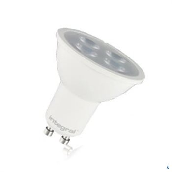 Integral LED Par 16 50 36Deg Dim 5.5W/27K GU10 Standard 76-03-21  - Click to view a larger image
