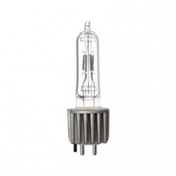 GE HPL 750-X-LL 750W L/Life 2 pin Heat Sink special 88429 GE 88429