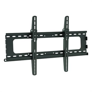 "Highlite PLB-3260 32"" - 60"" LCD Bracket 100256 100256"