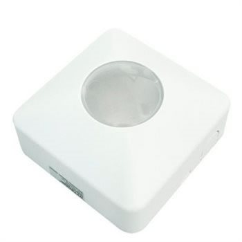 Hytronik IP 20 Box for Microwave Motion Sensor HC-IP20