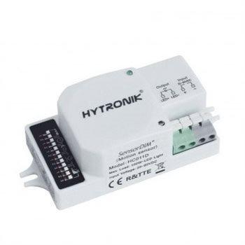 Hytronik Sensor Microwave Motion Dimmable - Economy Version HC011D