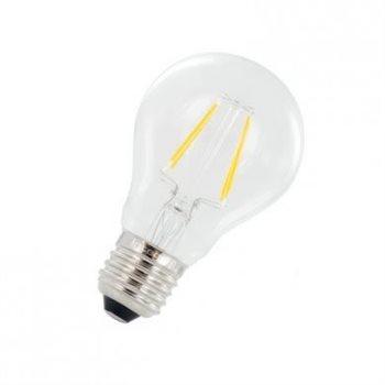 Integral LED Classic A 40 300Deg Filament-style Omni-Lamp 4W 27K ES 38-03-50