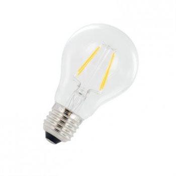 Integral LED Classic A 50 300Deg Filament-style Omni-Lamp 4.5W 27K ES 14-18-18