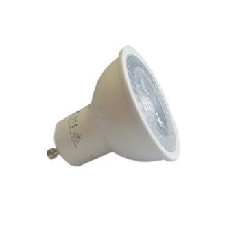 Integral LED Par 16 40 36Deg Non Dim 5W/24K GU10 70-21-28  - Click to view a larger image