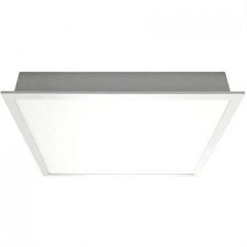 Integral LED Panel Light 35W 4000K 3200 lumen 92-15-82