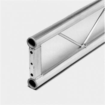 Metalworx Ladder Truss 4M SST2540