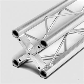 Metalworx Square Truss 500mm ST-System ST2105