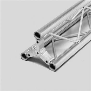 Metalworx Tri Truss 1 Metre TT2510