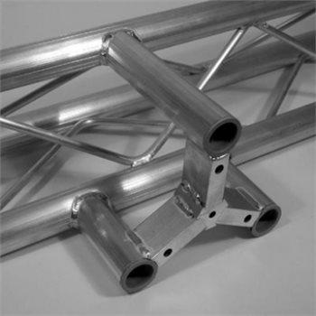 Metalworx Truss Interface - TT To SST/TT/ST TT25NT