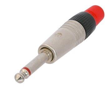 Neutrik Impedance Converting Jack Plug NP2C-T10AA