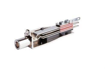 Neutrik B Gauge Longframe Jack Standard Solder Lugs LFJ-501