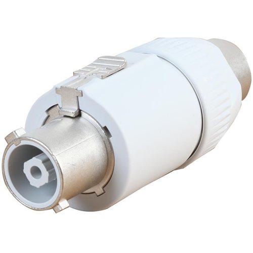 Neutrik PowerCON 32 Amp Plug NAC3-2FC