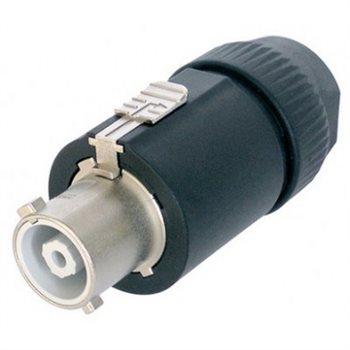 Neutrik PowerCON Female 3 Pole 32 Amp NAC3FC-HC