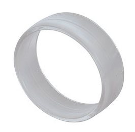 Neutrik Coding Ring Translucent for FXX/MXX XXCR
