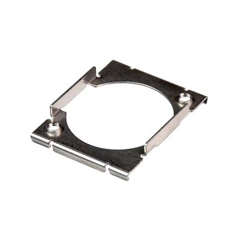 Penn Elcom M3 Mounting Frame For All D-Size Chassis MFD  - Click to view a larger image