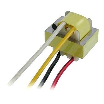 Neutrik Neutrik Audio Transformer NTE1