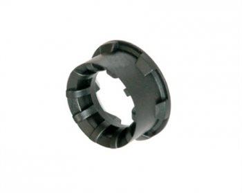 Neutrik NL4FX reduction ring NLRR
