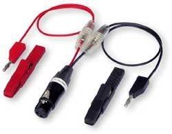 NTI MR-PRO 70 - 100v Protective Adaptor 70/100V-PROT-ADAPT
