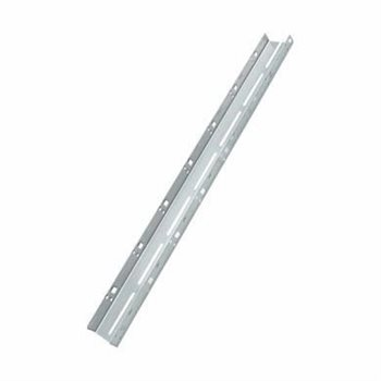 Osram BX -MP BoxLED and BackLED Mounting profile 2.365M 4008321981110