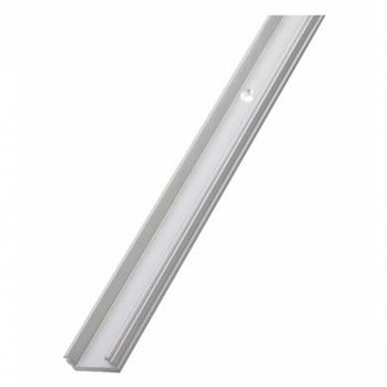 Osram Led Lf-lts-2100 Slim Track 2100mm for Flex 4008321978981