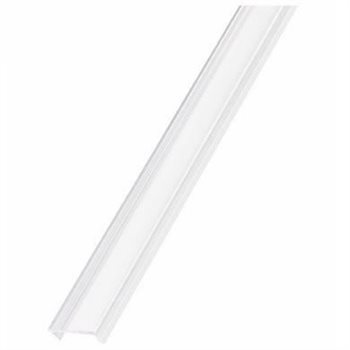 Osram LF-LTS-COVER-CLEAR for Slim Track Osram 4008321790187