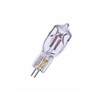 Osram CP97 240V 300W G6.35 Capsule 64516 Osram 4008321746214