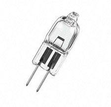 Osram M30 6V 20W G4 Capsule ESB 64250 Osram 4050300012407