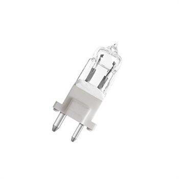 Osram EMH 150 W/SE/70 GY9.5 S/E M/Halide Osram 4008321345004