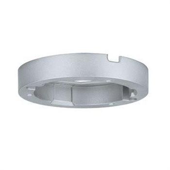 Osram Canopy Ally for LEDVANCE Downlight S 4008321691385
