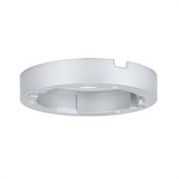 Osram Canopy White for LEDVANCE Downlight S 4008321691354