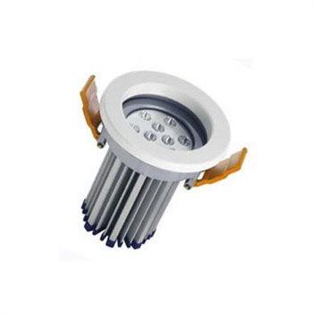Osram LEDVANCE Downlight M 840 L36 13.5W 240V Osram 4008321968692