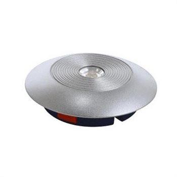 Osram LEDVANCE Downlight S 830 L80 Ally 6.5W 240V 4008321968623