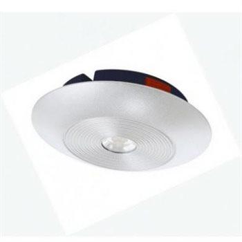 Osram LEDVANCE Downlight S 830 L80 White 6.5W 240V 4052899927346