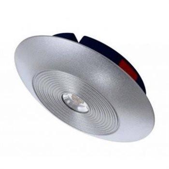 Osram LEDVANCE Downlight S 840 L80 Ally 6.5W 240V 4008321968647
